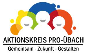 Aktionskreis Pro Übach